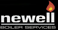 Newell Boiler Services